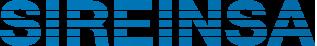 logotipo de SISTEMA REPROGRAFIA E INFORMATICA SA
