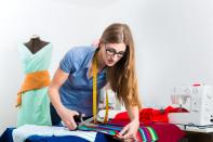 arreglos y adaptaciones prendas-confección